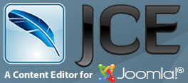 jce_logo